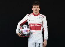 Pujian Vettel untuk Pembalap Masa Depan Ferrari