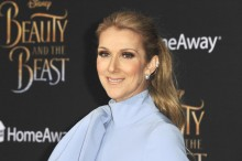 Promotor Sudah Incar Celine Dion sejak 2001