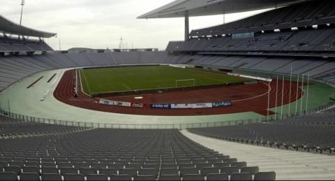 Istanbul Tuan Rumah Final Liga Champions 2020