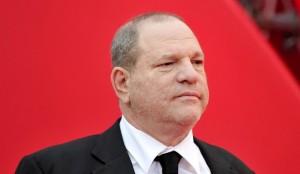 Kasus Pelecehan Seksual, Harvey Weinstein Menyerahkan Diri ke Polisi