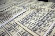 Peru Sita Uang Palsu USD8 Juta yang Hendak Dikirim ke AS
