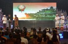 Koster-Ace Janjikan Pelayanan Gratis di Bali