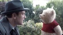 Simak Trailer Terbaru Film Christopher Robin
