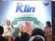 So Klin Softergent Ajak para Ibu Ikut Berbagi Kelembutan di Bulan Ramadan