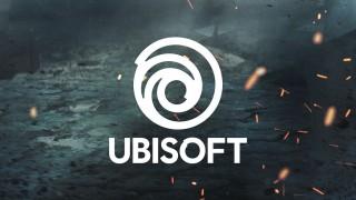Ini Jajaran Game yang Dibawa Ubisoft ke E3 2018