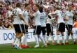 Fulham Promosi Liga Primer Inggris