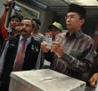 KPK Selisik Dugaan Korupsi Gubernur NTB