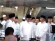 Usulan Perubahan Peringatan HUT Jakarta Dikaji