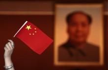 China Rebut Hati Sekutu Taiwan