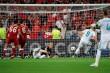 Diwarnai Dua Blunder Karius, Real Madrid Juara Liga Champions