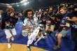Marcelo: Saya Pikir Ronaldo akan Bertahan