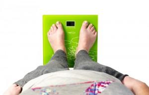 Benarkah Orang Pendek Lebih Sulit Menurunkan Berat Badan?