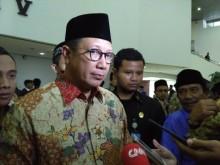 Perekaman Biometrik di Indonesia Mengurangi Antrean