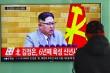Kim Jong-un Tegaskan Pertemuan dengan Trump akan Terjadi