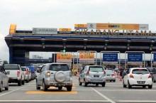 Mau Mudik? Kenali Lokasi Gerbang Tol untuk Isi Ulang E-Toll
