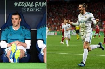 Bale si Pembeda dari Bangku Cadangan