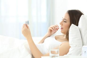 5 Tanda Tubuh Kelebihan Hormon Estrogen