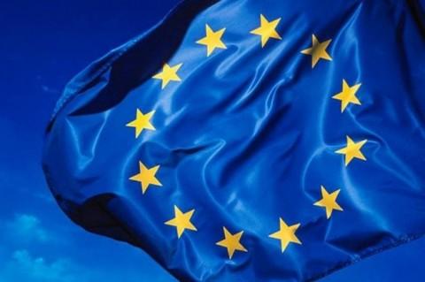 Bank Sentral Eropa Perlu Waspadai Pengurangan Dana <i>Quantitatif Easing</i>