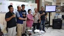 Sejumlah Ormas Galang Dana untuk Berangkatkan Jemaah Korban Travel Umrah