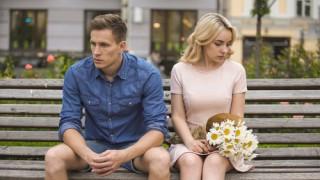 5 Masalah yang Membuat Pertunangan Gagal Berlanjut ke Pernikahan