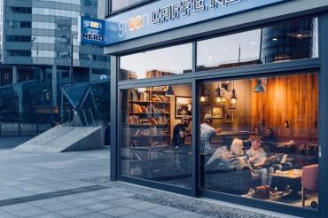 Volume Musik Berpengaruh pada Pemilihan Menu Makanan di Restoran