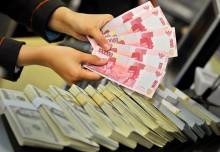 Analis Perkirakan Rupiah Menguat ke Rp14.000/USD