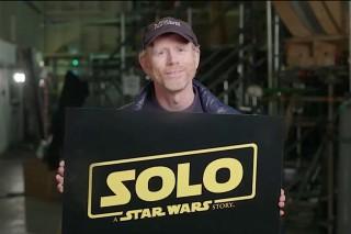 Pemasukan Jeblok, Sutradara Film Han Solo Beri Tanggapan