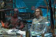 Arti dari 5 Adegan Post-Credit dari Deadpool 2