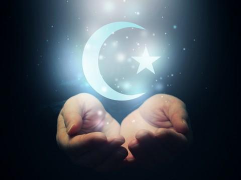 Quote Ramadan: Kenikmatan Bersyukur