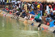 Festival Embung Ramadan digelar di Pandeglang