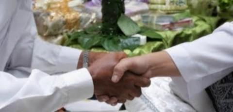 Pernikahan Dini Dinilai Rentan Konflik