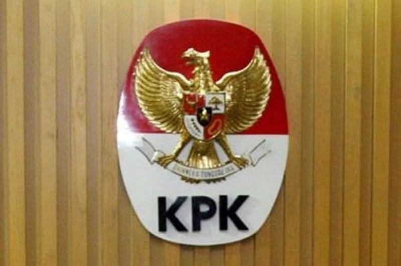 Foto: KPK. Foto: MI/Panca Syurkani.