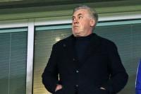 Ancelotti Cegah Hamsik Pindah ke Liga Tiongkok