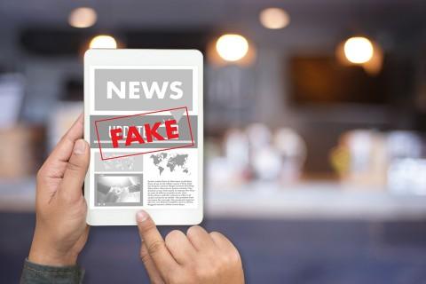 Dewan Pers akan Turun Tangan Terkait Kasus Hoaks yang Libatkan John Paul Ivan