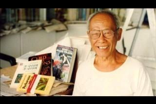 Empat Film Adaptasi Karya Pramoedya Ananta Toer Sebelum Bumi Manusia