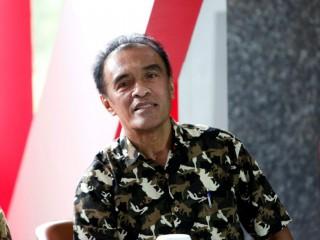 Ombudsman Sebut Pemerintah Lalai Penuhi Hak Non PNS