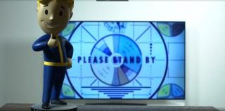 Bethesda Rilis Video Fallout, Mungkinkah Fallout 5?