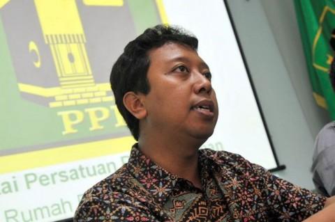 PPP Ingatkan Pemerintah Menghitung Cermat Kebutuhan Pokok