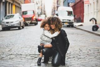 Tips Mengajarkan Si Kecil Berpuasa