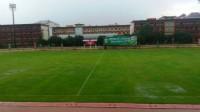 Respons PT Liga Soal Stadion PTIK jadi Venue Persija vs Persib