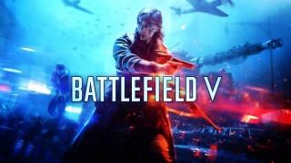 Spesifikasi Minimum Battlefield V Mirip Battlefield 1?