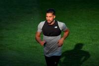 Pekan Ini, Emre Can Diumumkan sebagai Penggawa Juventus