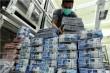 GMF Kucurkan Rp700 Miliar Bangun Bengkel Pesawat di Batam