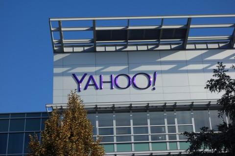 Hacker Yahoo Asal Kanada Dihukum Lima Tahun Penjara