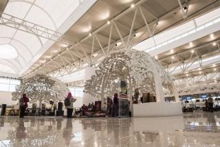 Bandara Kertajati Siap Jadi Embarkasi Haji Antara