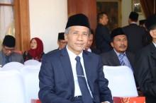 Sidoarjo Jadi Tuan Rumah Penyelenggara Kegiatan Antikorupsi