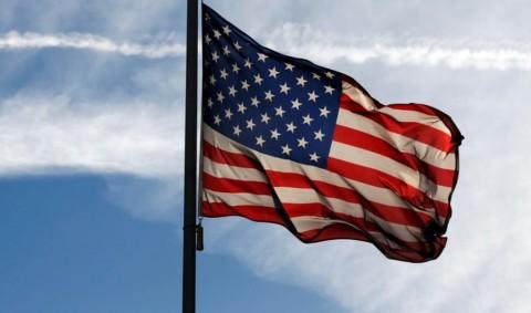 AS Minta Negosiasi dengan Uni Eropa Bahas Tarif Impor