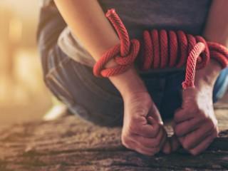 25 Pengguna Jalan Diculik Pelaku Kriminal di Nigeria