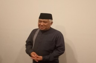 Din Syamsudin: Pancasila Itu Sangat Islami