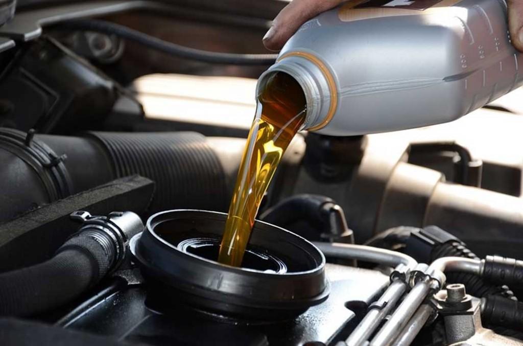 SNI Dianggap menyulitkan regulasi perlindungan pengguna dan produsen pelumas di Indonesia. fuelinjectorcleanerhq